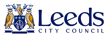 Information Mapping for Leeds City Council