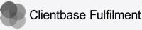 clientbaseheaderlogo-desat